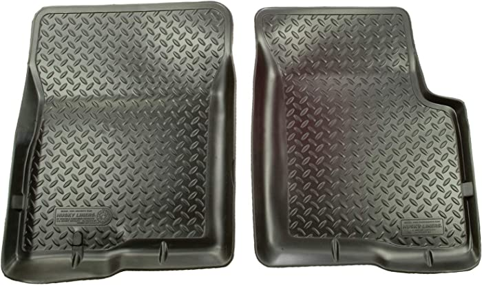 Top 8 Floor Mats E350 Ford Motor Home
