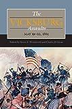 The Vicksburg Assaults: May 19-22, 1863