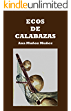 Ecos de Calabazas