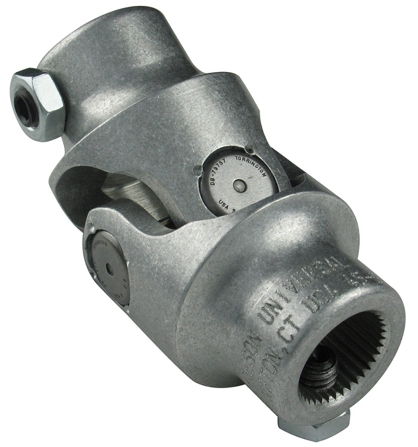 Borgeson 214928 Universal Joint