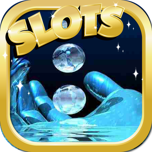 - Attraction Pool Play Casino Slots For Free - Awesome Las Vegas City Casino Game Free