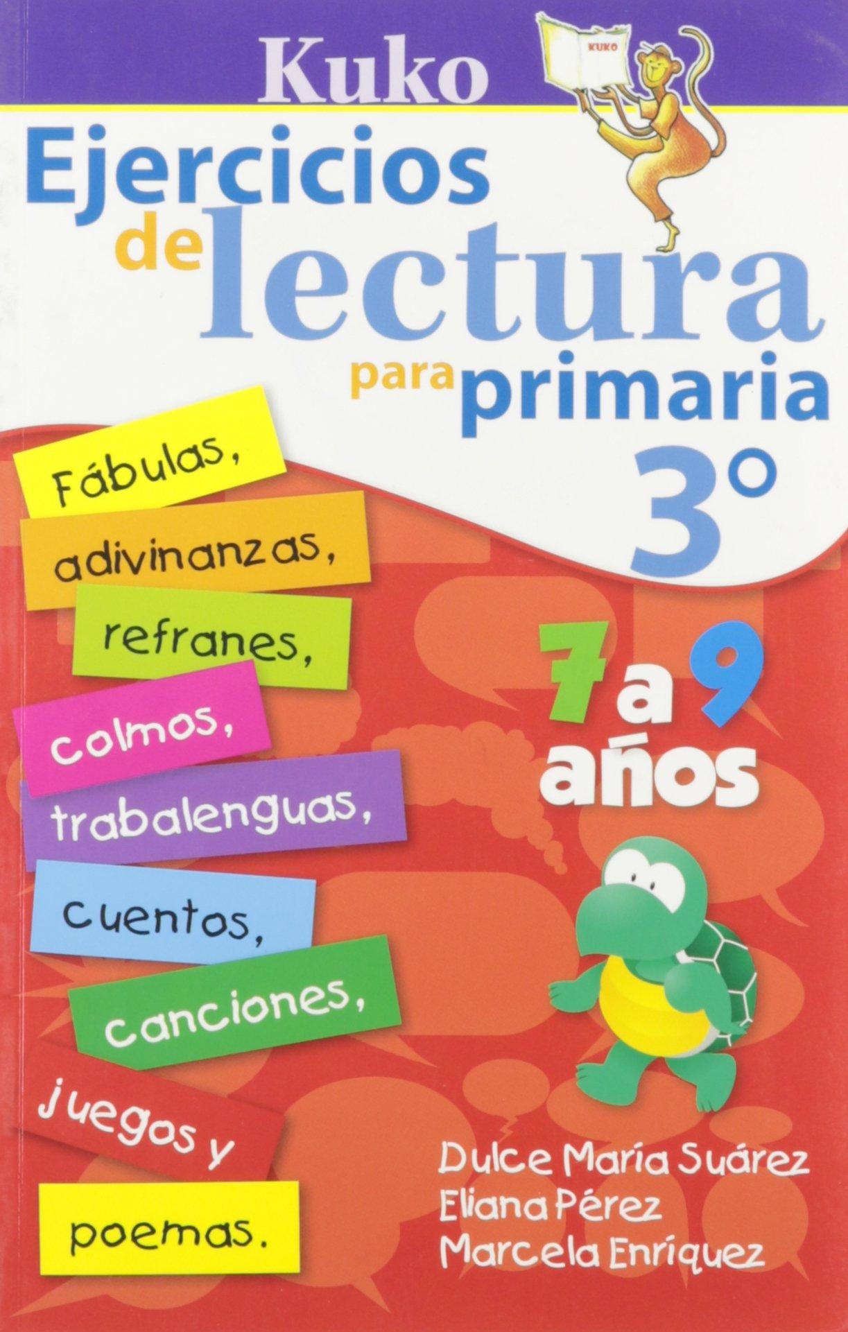 Recetario para microondas` (Spanish Edition): Varios ...