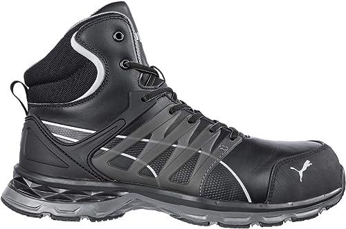 Puma Men/'s Velocity Work Shoes Composite Toe 643845