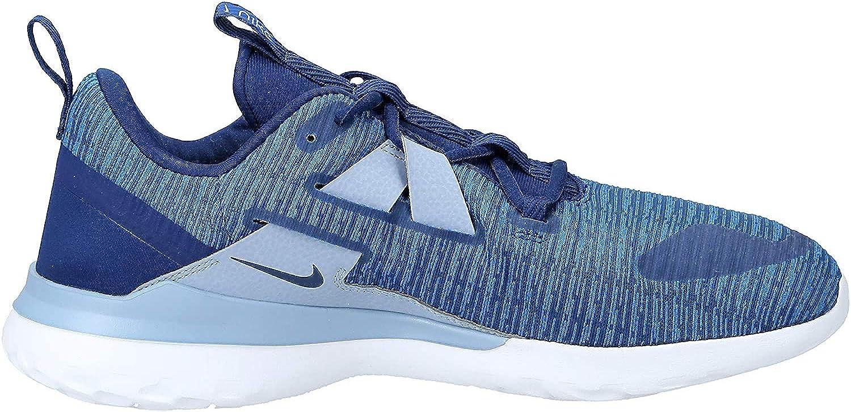 Nike Renew Arena, Zapatillas de Atletismo para Hombre