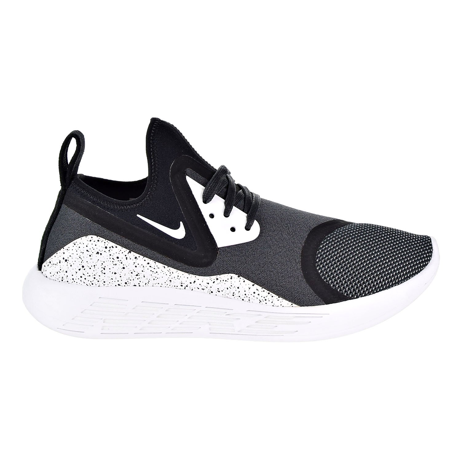 f456eae52421 Nike Lunarcharge Premium Le Men s Shoes Multi Color 923284-999 (9.5 D(M)  US)  Amazon.co.uk  Shoes   Bags