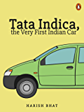 Tata Indica: The Very First Indian Car
