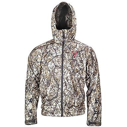 460ec9e9e83f0 Amazon.com : Badlands Men's Venture Jacket : Sports & Outdoors
