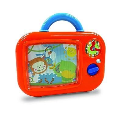 B Kids Musical Tv : Baby Musical Toys : Baby