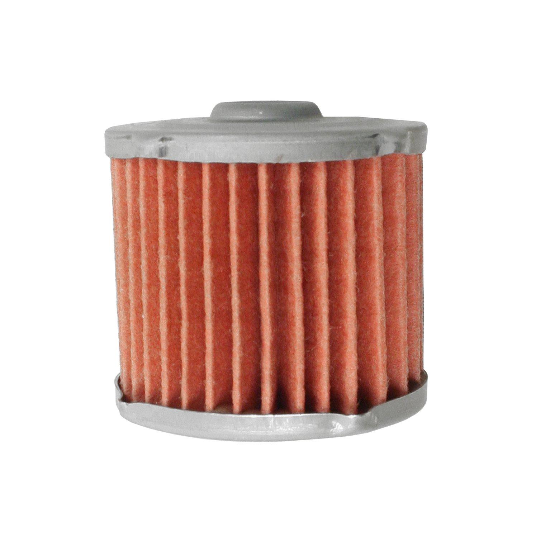 Beck//Arnley 044-8002 Automatic Transmission Filter Kit