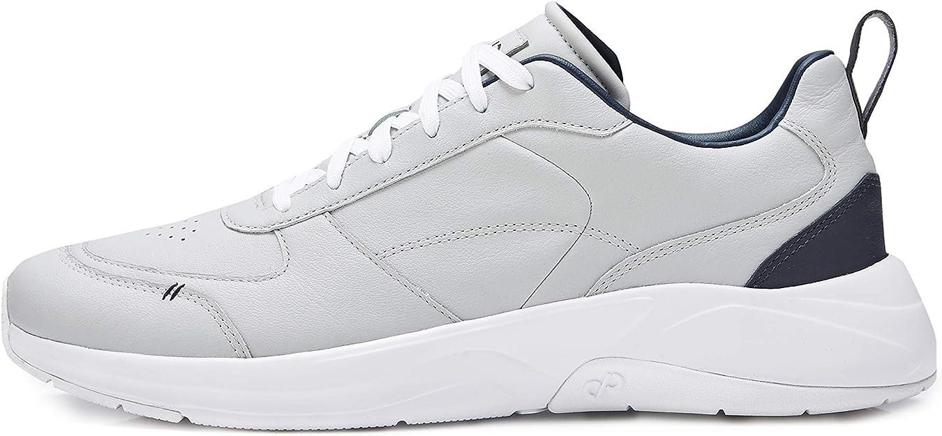 Puma Schuhe Herren Leder