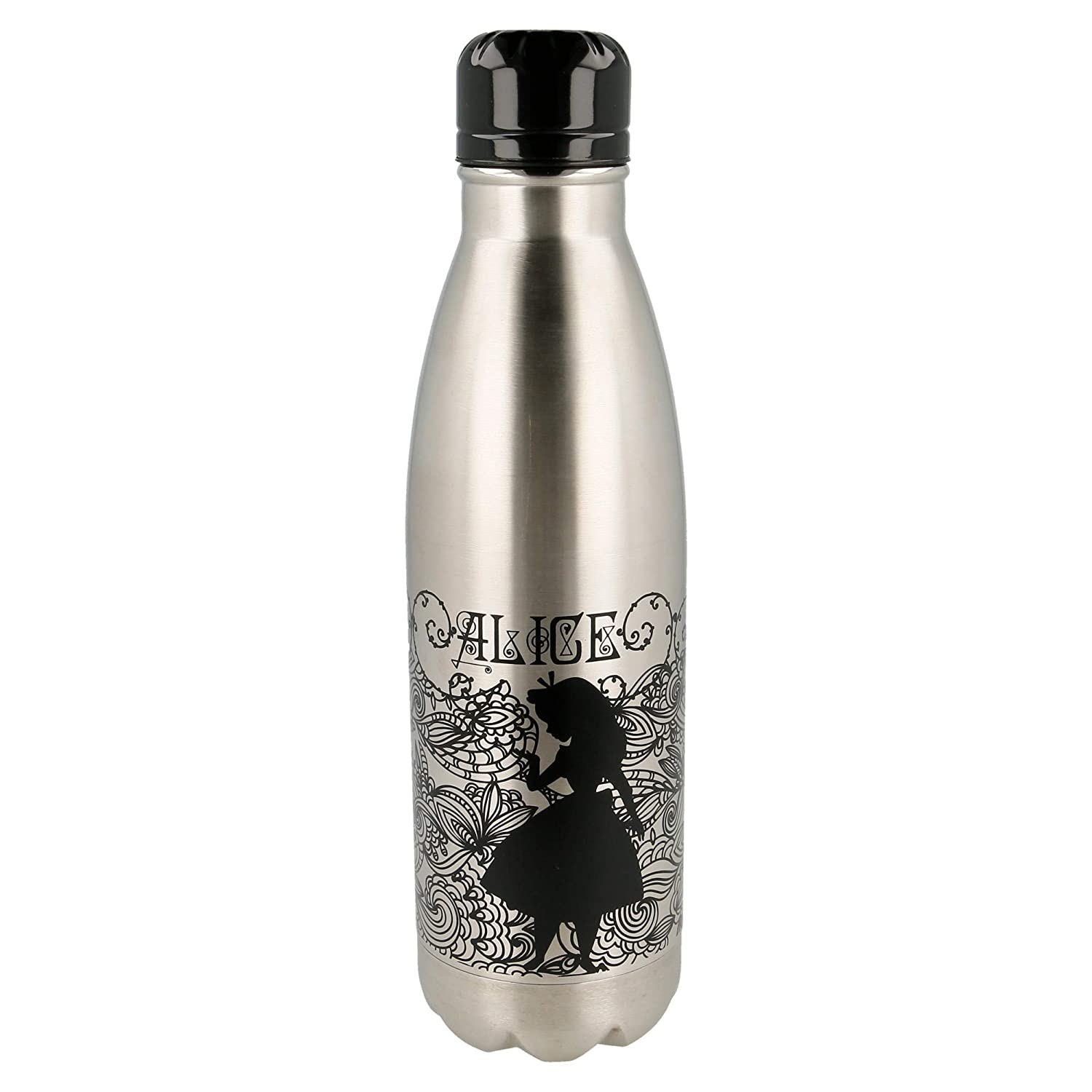 Stor Botella Acero Inoxidable 780 ML | Disney Classics: Amazon.es: Juguetes y juegos