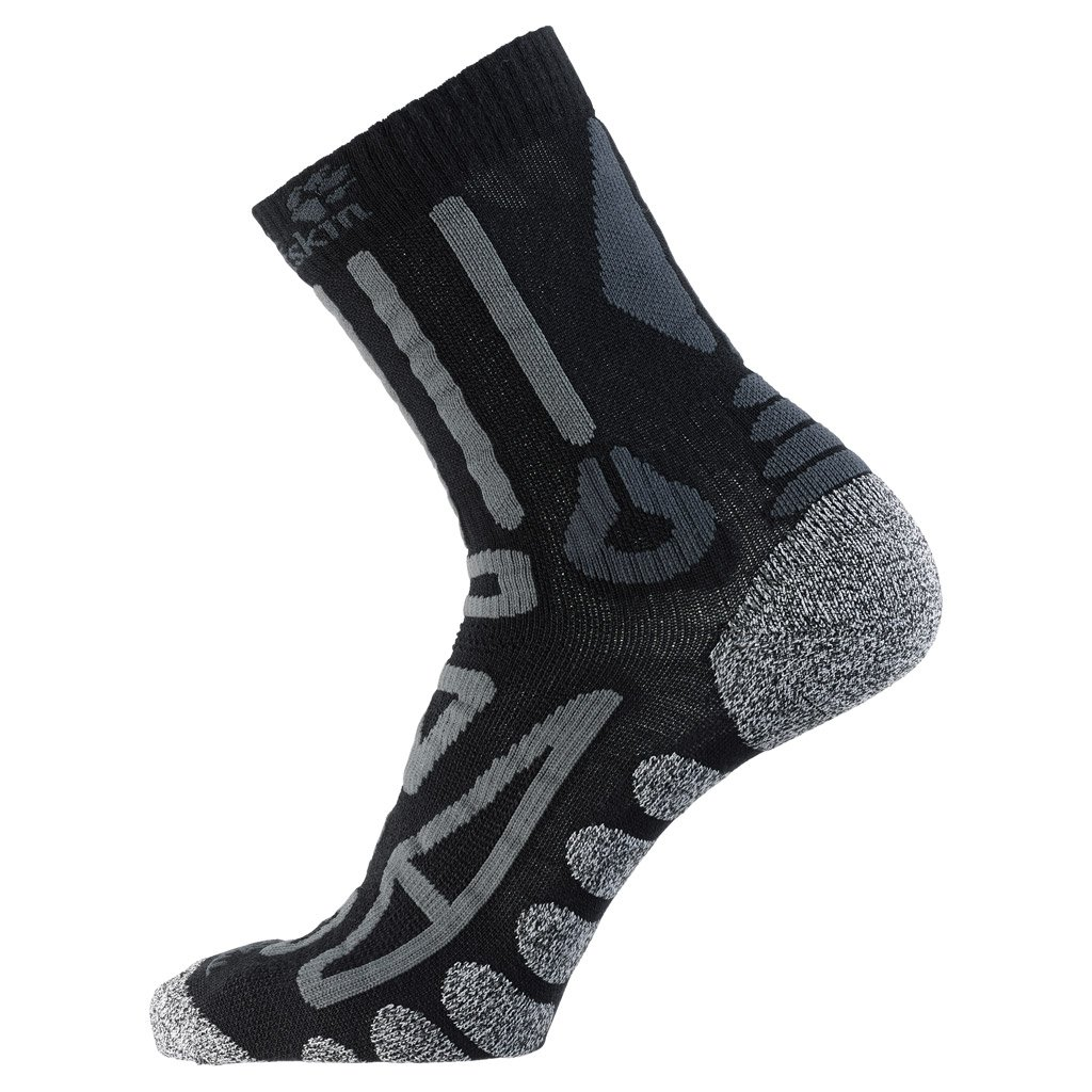 Jack Wolfskin Trekking Pro Classic Cut Socks