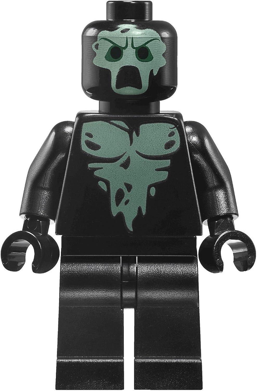 LEGO Hobbit Lord of the Rings Necromancer of Dol Guldur Minifigure x1 Loose