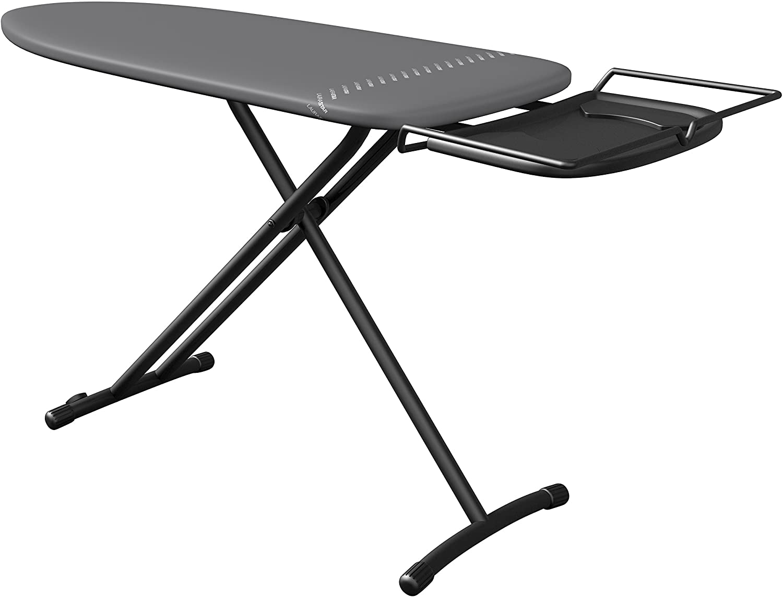 Laurastar Plusboard Table A Repasser 154 X 46 Cm Amazon Fr Gros