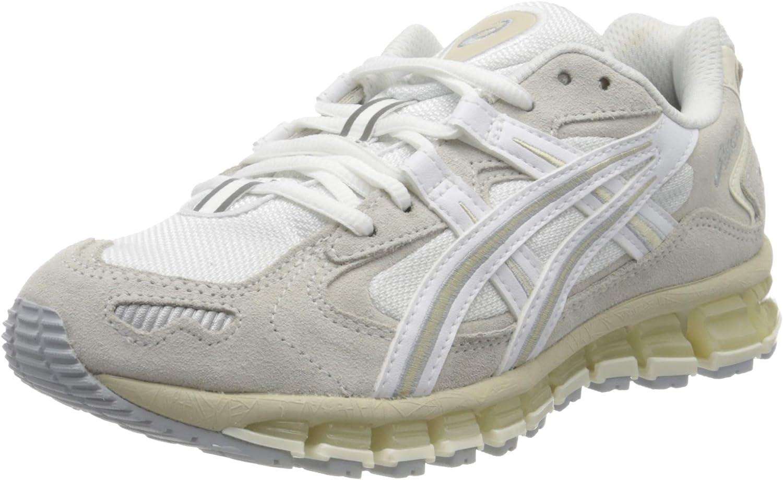 ASICS Gel-Kayano 5 360, Running Shoe para Mujer: Amazon.es: Zapatos y complementos