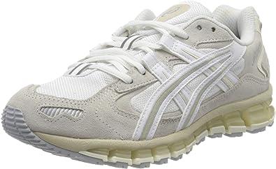 ASICS Gel-Kayano 5 360, Running Shoe para Mujer: Amazon.es ...