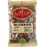 Miltop Munaka, 250g