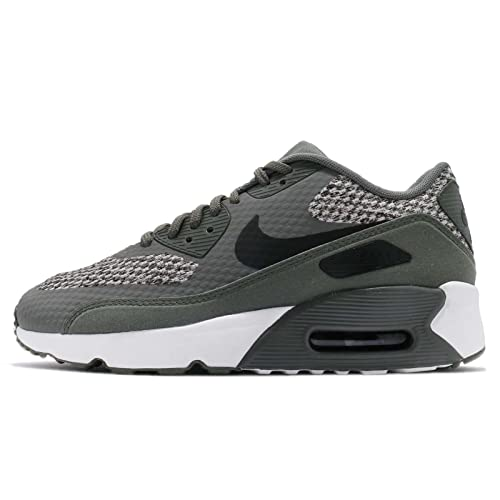 NIKE Air Max 90 Ultra 2.0 Se (GS) Big Kids 917988 004 Size 7