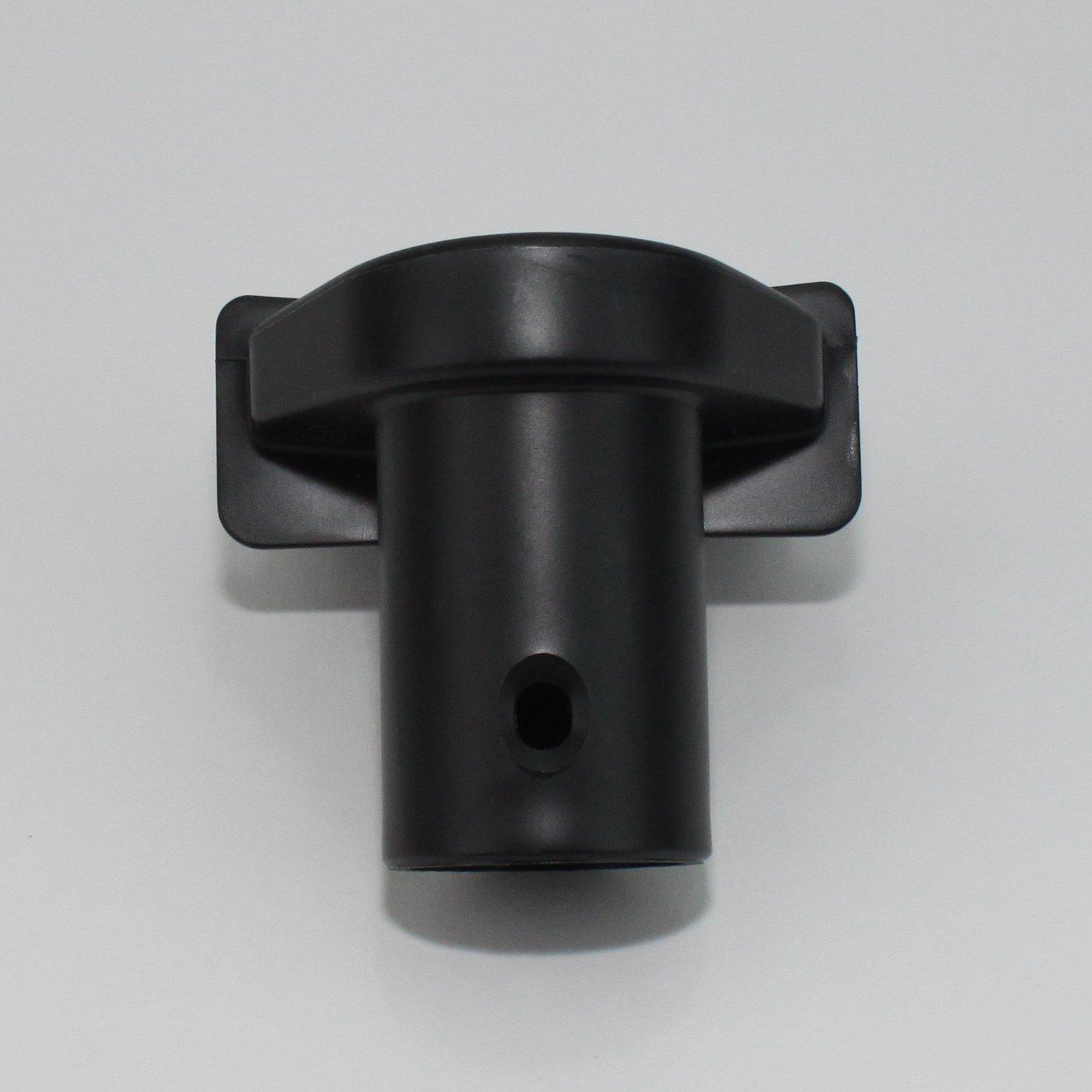 Genuine Vax V-026 Dirty Water Tank Adaptor 1-3-127528-00