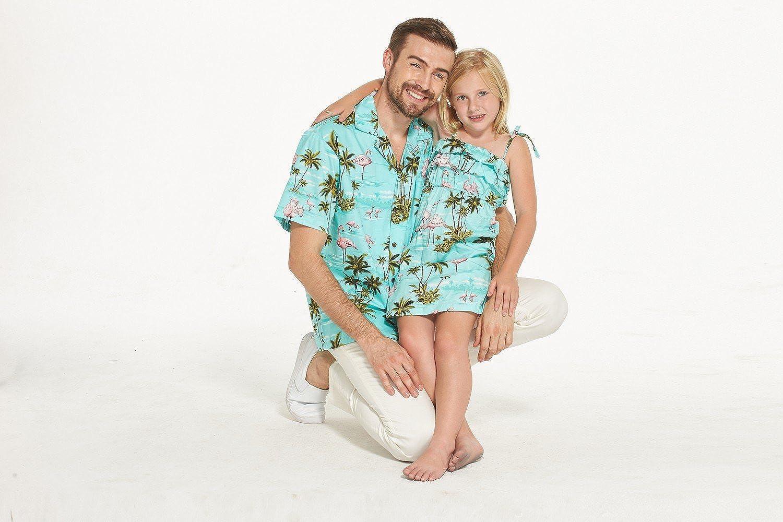 Papà contro dating figlie camicia
