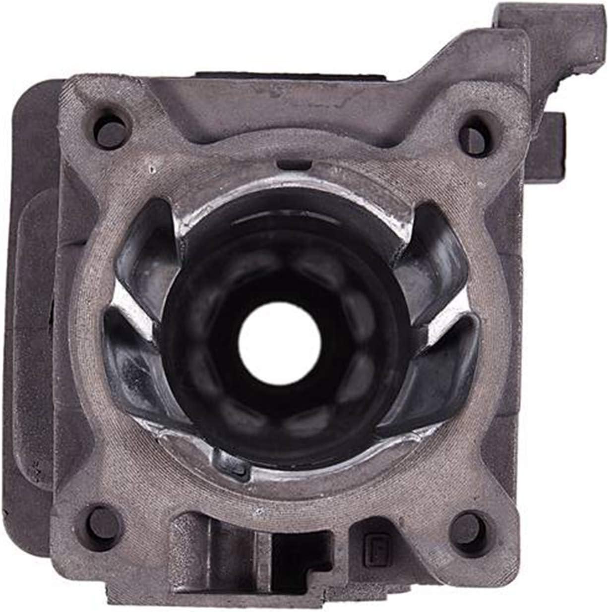 Lopbinte Cylinder Piston Kit 34Mm for FS55 FS45 BR45 HL45 Trimmer # 4140 020 1202