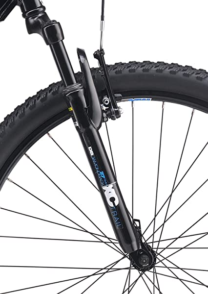 best mountain bikes under 600 things to consider