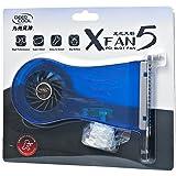 Deepcool Xfan 5 Pci Slot Fan