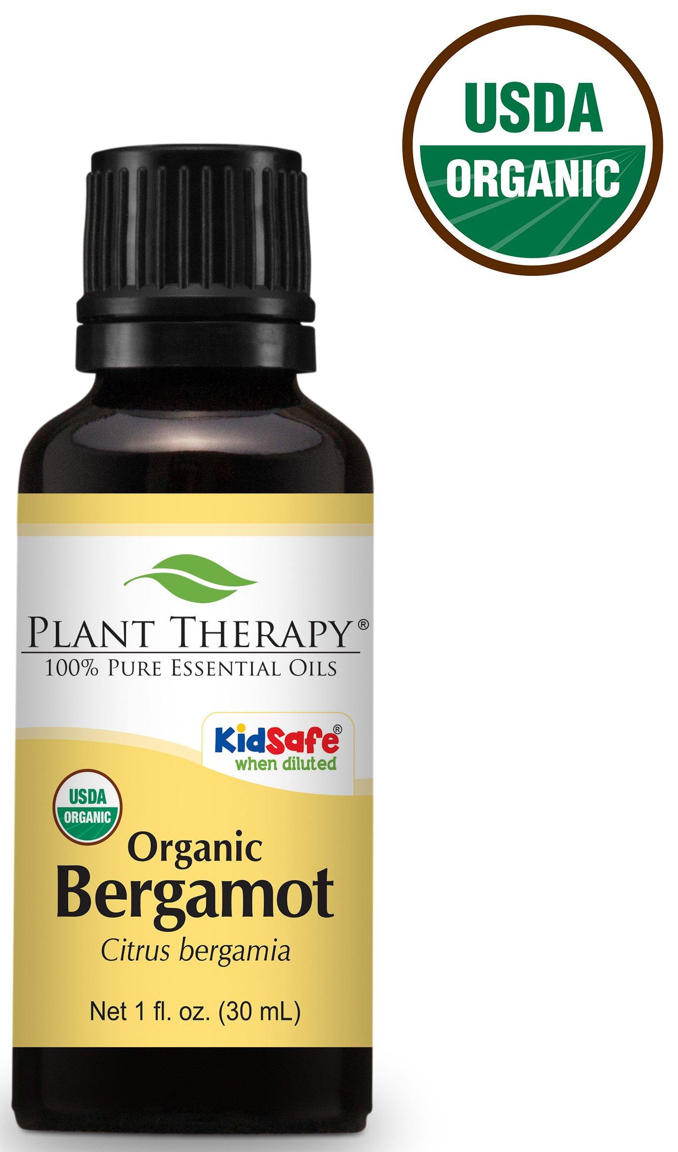 Amazon.com : Plant Therapy Ylang Ylang Complete Organic