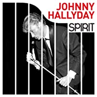 Spirit of Johnny Hallyday