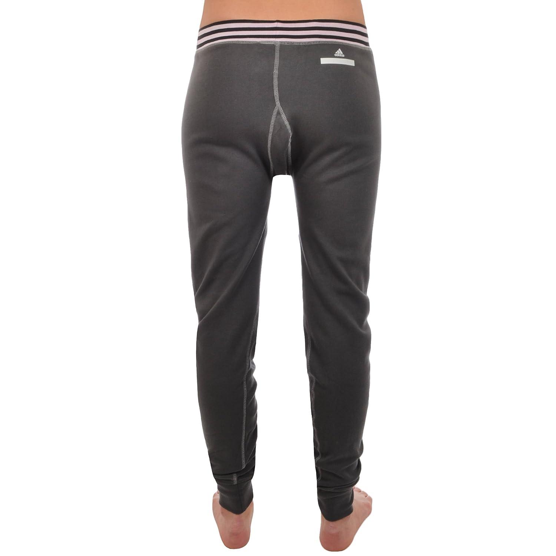adidas por Stella Mccartney Mujer Yoga Pantalones Chándal Jogging ...