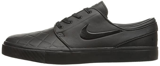 wholesale dealer 5facd 2d42f Amazon.com  Nike SB ZOOM STEFAN JANOSKI ELT SBXFB Mens sneakers 833600-006   Clothing