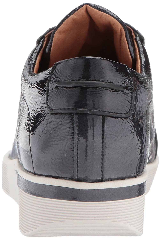 Gentle Souls by Kenneth Cole Women's Haddie Low Profile Sneaker Fashion Sneaker Profile Shoe B071HDM1Q5 Fashion Sneakers 3e78bd