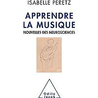 Apprendre la musique: Nouvelles des neurosciences