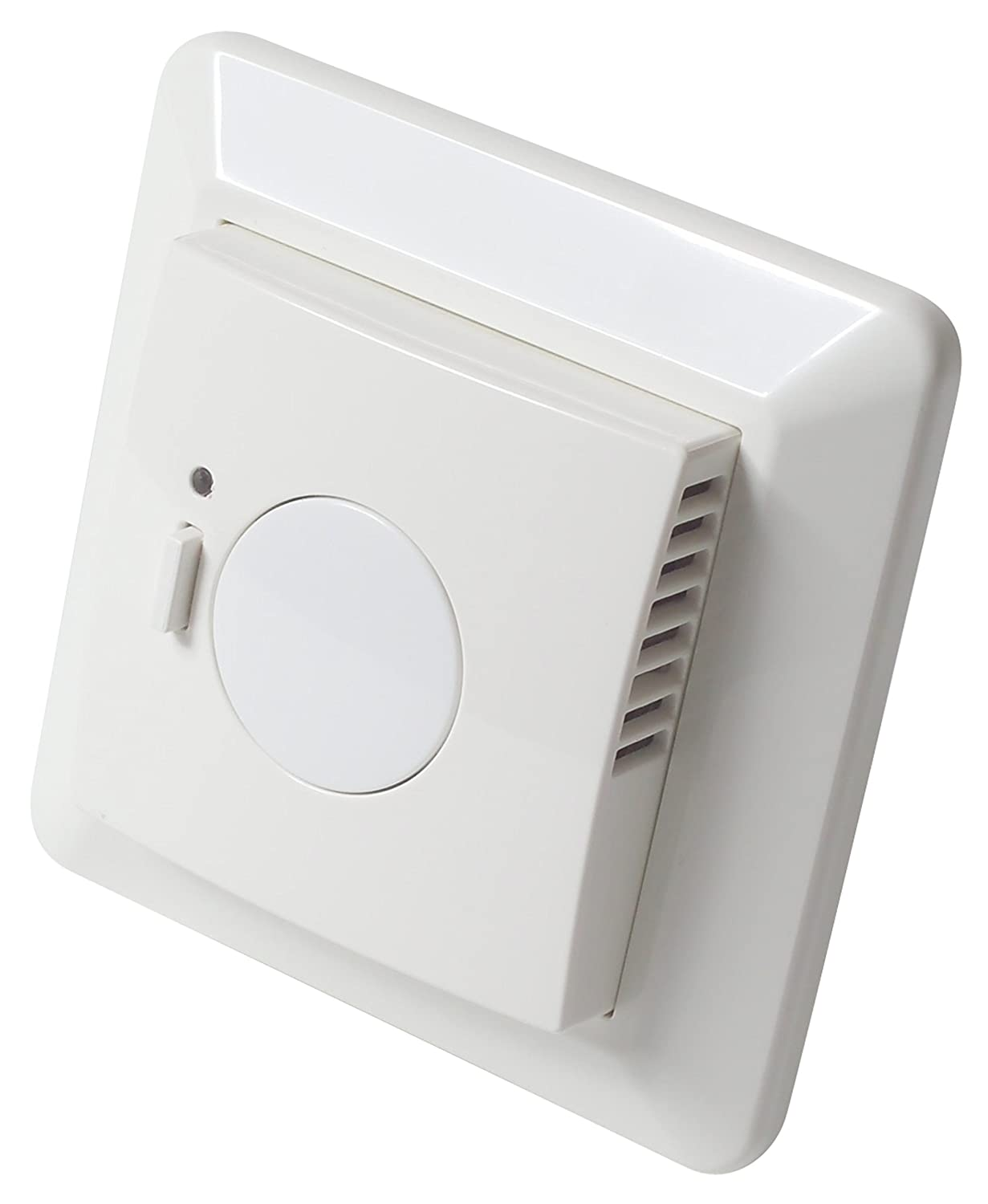 Danfoss Link Switch Relay Ft With Floor Sensor ideal for Controlling Your For Underfloor Heating