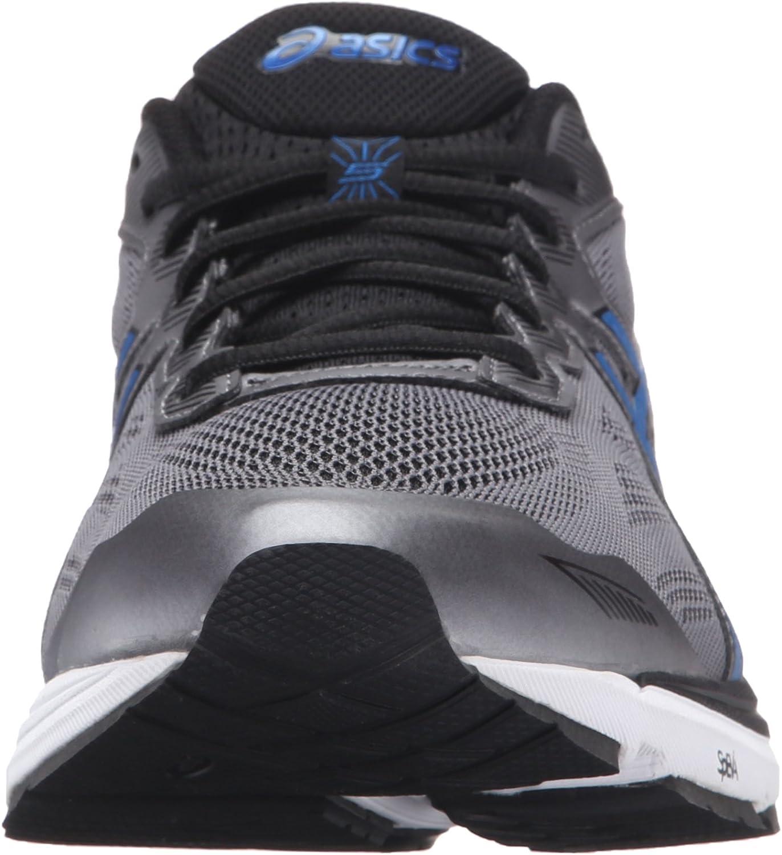 ASICS Men s GT-1000 5 Running Shoe