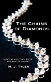 The Chains of Diamonds