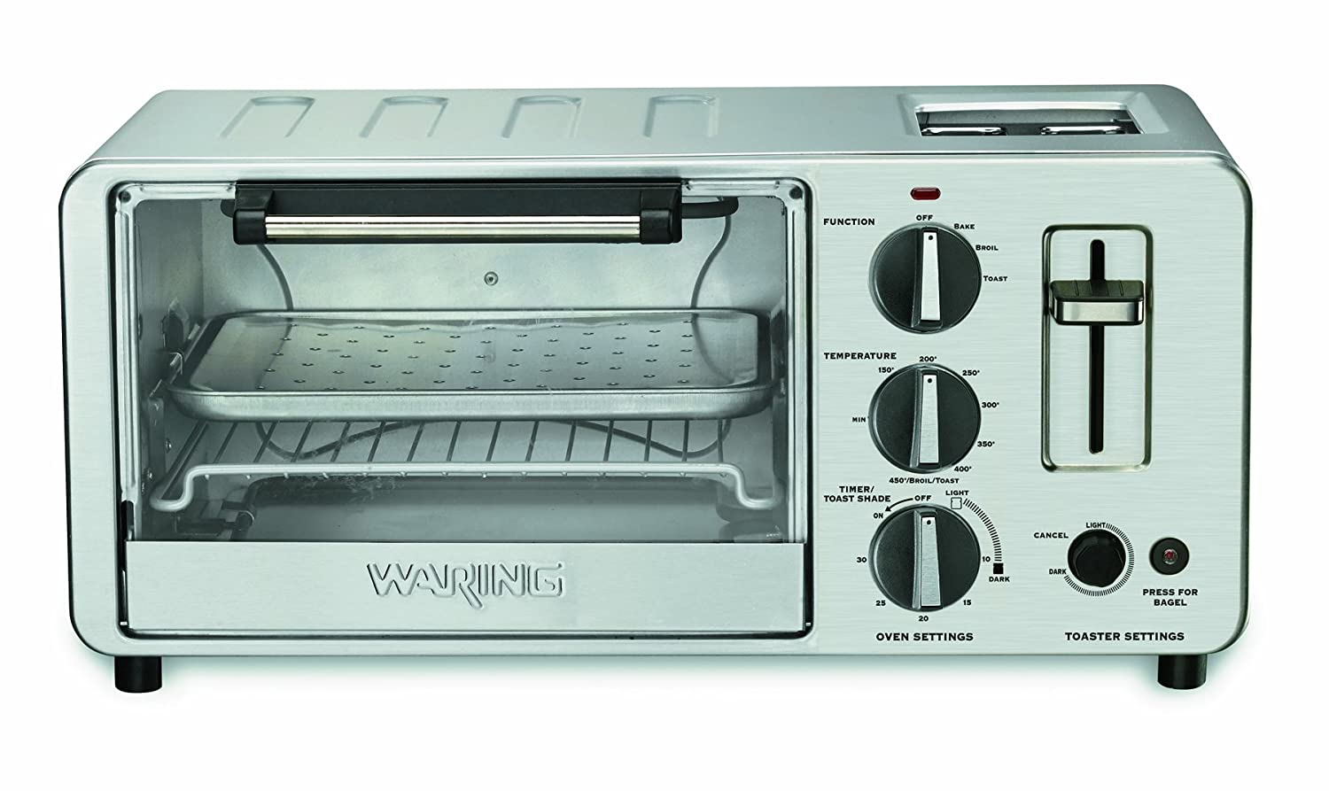 s combo one our touch microwaves by t of not endorsed to ovens don oven combination microwave or the buy in chef seen celebrity this best blumenthal tut and we heston crisp ve your pick at roll sage eyes quick uk it toaster believe