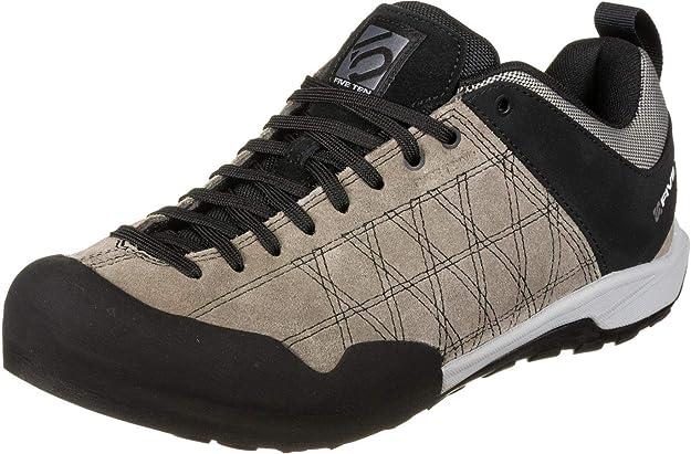 Five Ten Guide Tennie Approach Zapatillas - AW19: Amazon ...