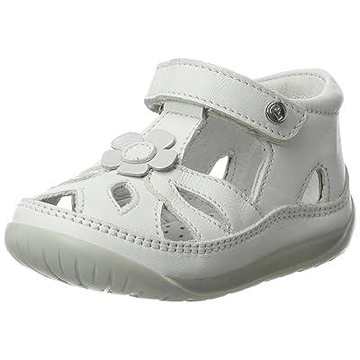 380977e1d3c9f Evedaily Bébé Garçon Fille Sandales Bout Fermé Chaussures Premiers Pas Été  Velcro en Cuir Semelle Antidérapante. Now €15.26€17.24. Falcotto 1575