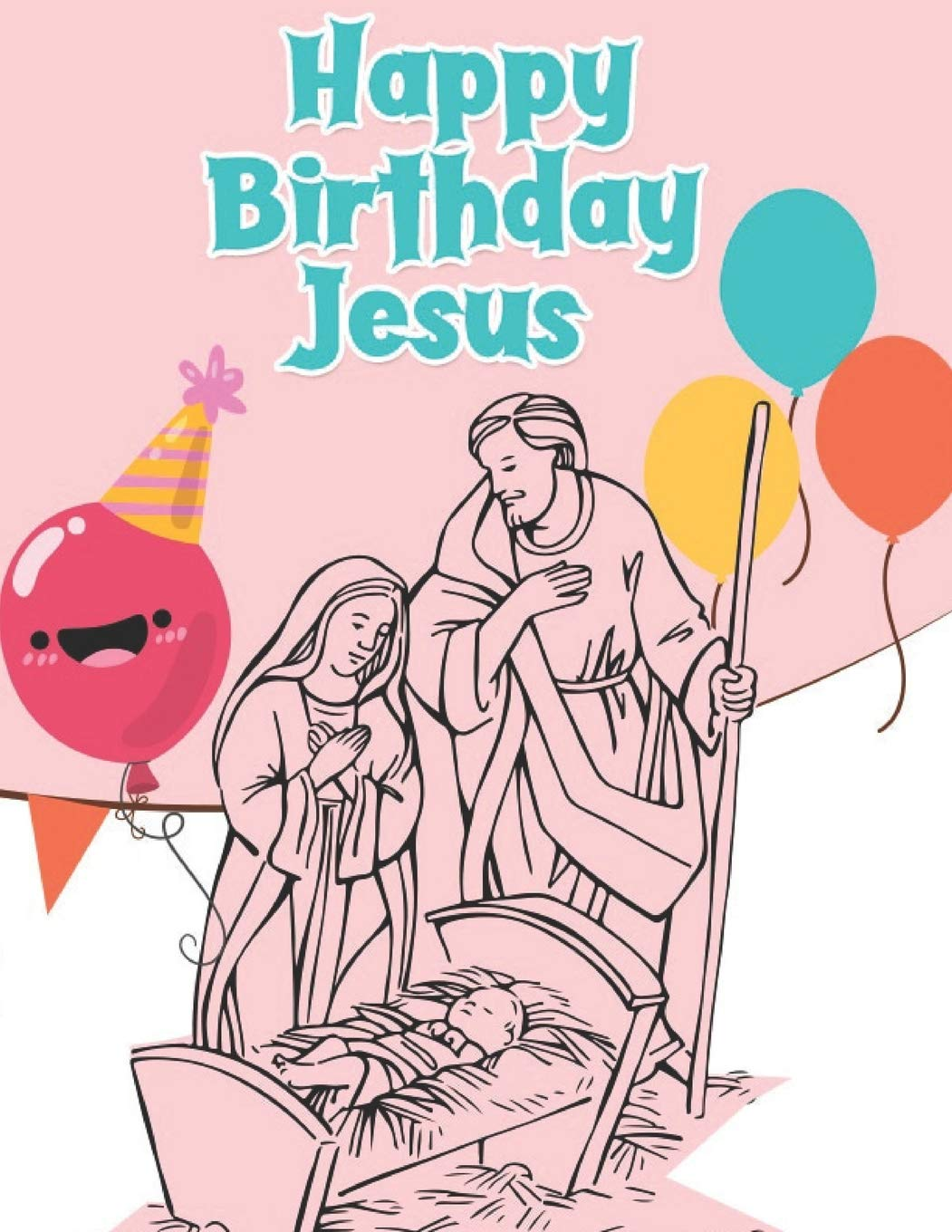 Coloring: Jesus Coloring Sheets. Jesus Coloring Pictures For Kids ... | 1360x1051