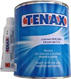 Tenax Marble And Stone Glue Amp Filling Adhesive 1ltr