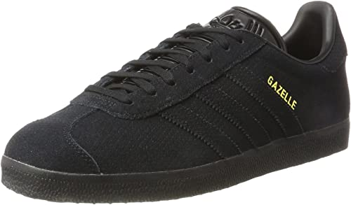 adidas Gazelle, Baskets Basses Mixte Adulte: adidas