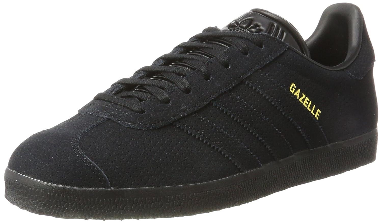 Adidas Herren Herren Herren Gazelle Turnschuhe B071WD4CNY  8a8273