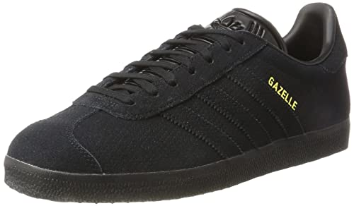 new arrival 0a22d be2fd adidas Originals Gazelle S76228, Scarpe da Ginnastica Basse Uomo  MainApps   Amazon.it  Scarpe e borse