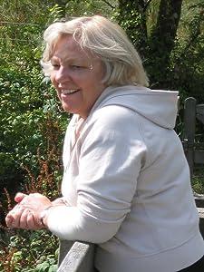 Linda Pound