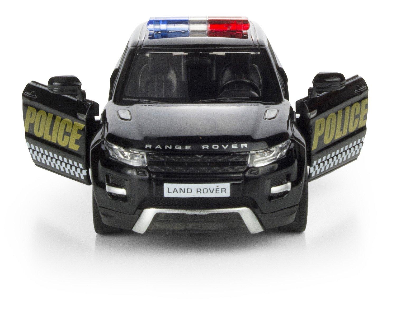 LEOMARK Conjunto De Coches De Metal Escala Juguete 5 Vehículos Carrera Deportivos Colores Diferentes Autos Licencia Policía Ambulancia Coche Deportivo: ...