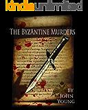 The Byzantine Murders