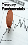 Treasury Fundamentals (English Edition)