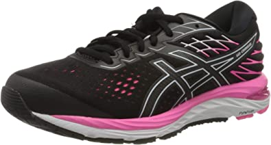 ASICS Damen Gel-Cumulus 21 Road Running Shoe