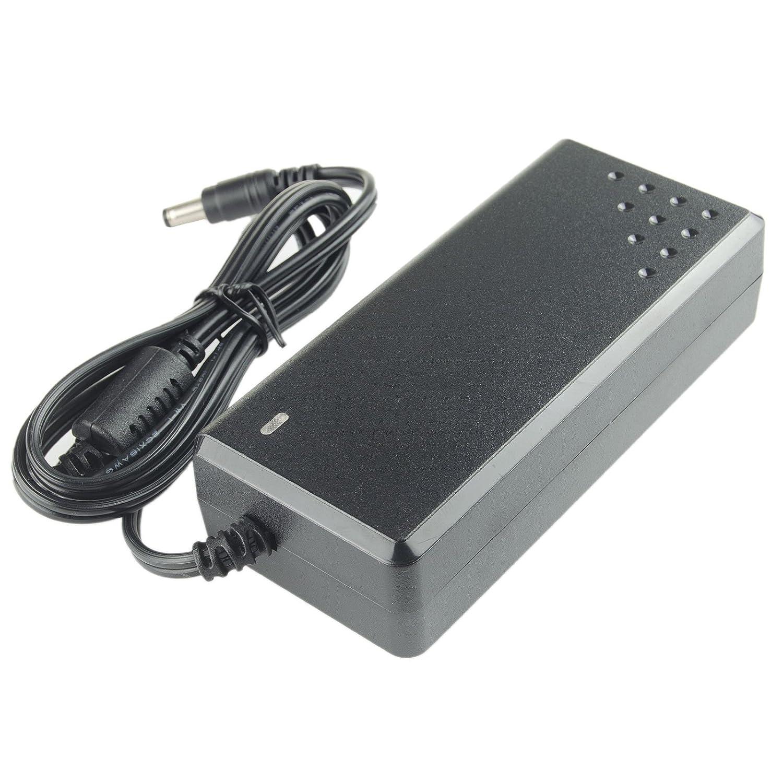 15V 8A 120Watt Power Supply Adapter 100-240V AC to DC 5.5 x 2.5mm//5.5 x 2.1mm